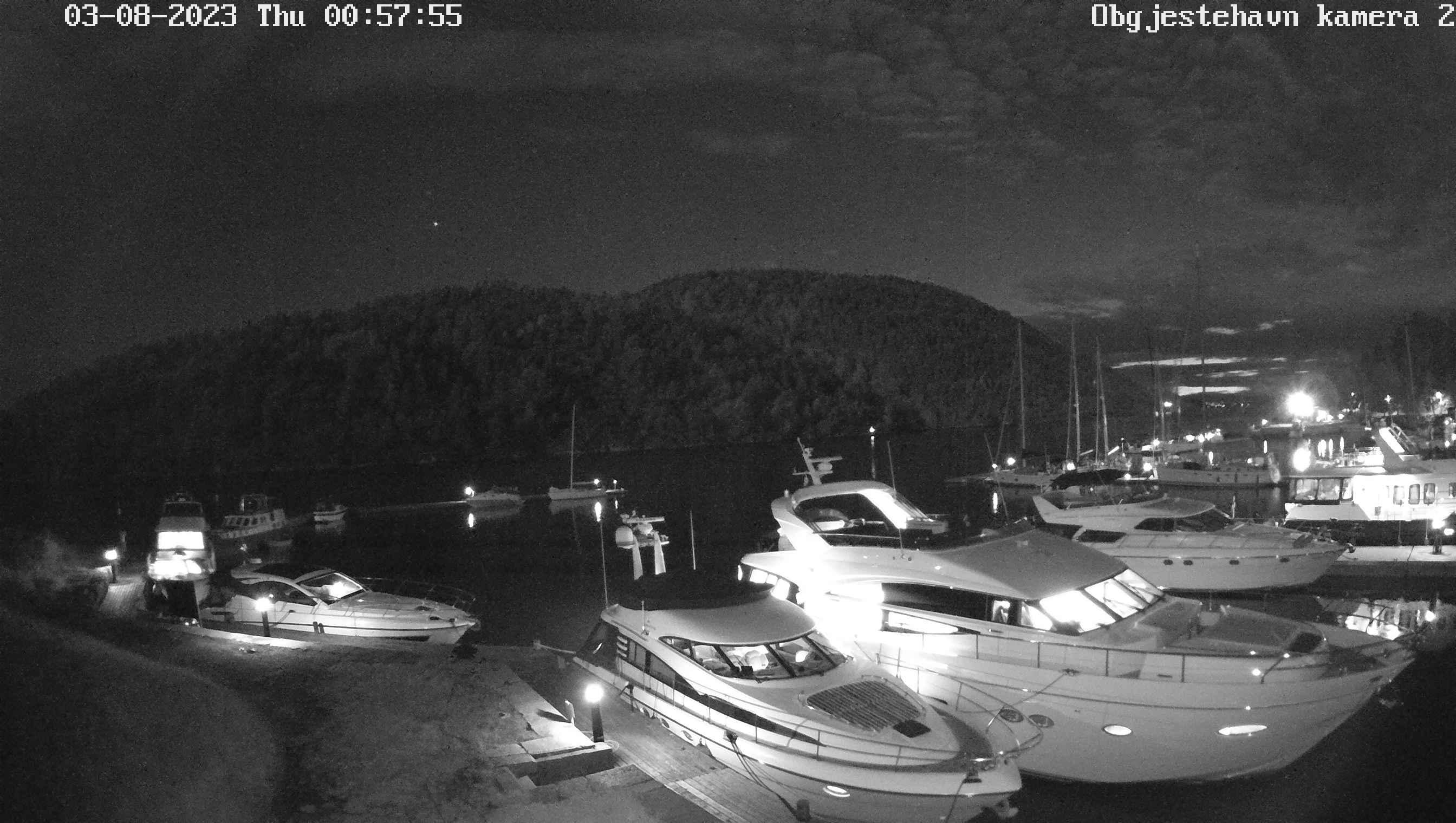 Drøbak - Oscarsborg marina (02)